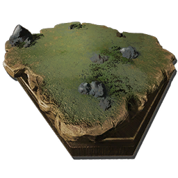 Large_Taxidermy_Base_(Extinction).png