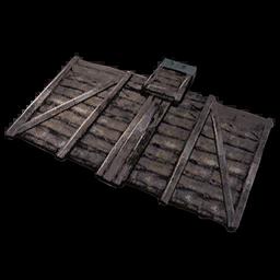 Large_Wood_Elevator_Platform_(Aberration).png