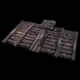 Medium_Wood_Elevator_Platform_(Aberration).png