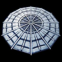 Metal_Cliff_Platform_(Aberration).png
