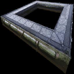 Metal_Ocean_Platform_(Genesis_Part_1).png