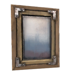 Mirror_(Scorched_Earth).png