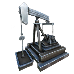 Oil_Pump_(Scorched_Earth).png