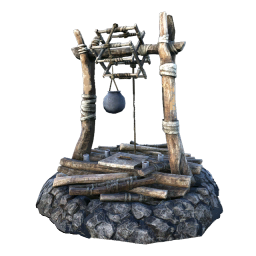 Water_Well_(Scorched_Earth).png