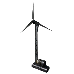 Wind_Turbine_(Scorched_Earth).png