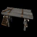 128px-Construction_Table_(Primitive_Plus).png