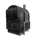 128px-Industrial_Forge_(Primitive_Plus).png