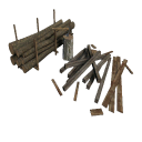 128px-Lumber_Station_(Primitive_Plus).png