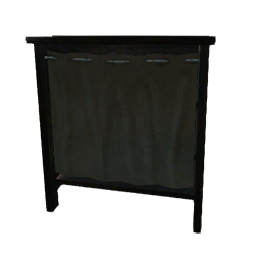 Covered_Wooden_Cabinet_(Primitive_Plus).png