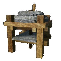 Handmill_(Primitive_Plus).png