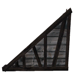 Left-Sloped_Lumber_Wall_(Primitive_Plus).png