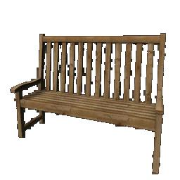 Lumber_Bench_(Primitive_Plus).png