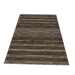 Lumber_Ceiling_(Primitive_Plus).png