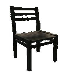 Lumber_Chair_(Primitive_Plus).png