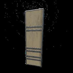 Lumber_Dinosaur_Gate_(Primitive_Plus).png