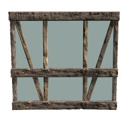 Lumber_Glass_Wall_(Primitive_Plus).png