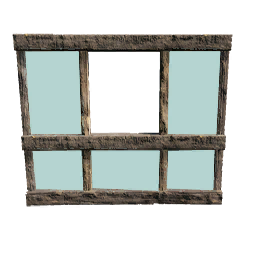 Lumber_Glass_Windowframe_(Primitive_Plus).png