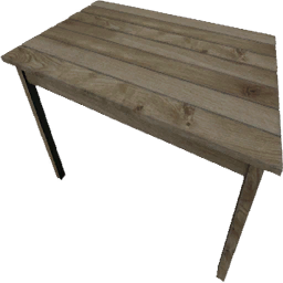 Lumber_Table_(Primitive_Plus).png