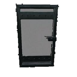 Reinforced_Glass_Door_(Primitive_Plus).png