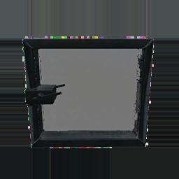 Reinforced_Glass_Window_(Primitive_Plus).png