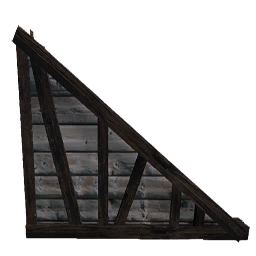 Right-Sloped_Lumber_Wall_(Primitive_Plus).png