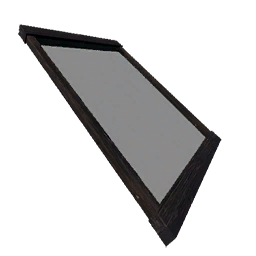 Sloped_Glass_Roof_(Primitive_Plus).png