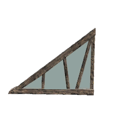 Sloped_Lumber_Glass_Wall_Left_(Primitive_Plus).png