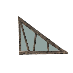 Sloped_Lumber_Glass_Wall_Right_(Primitive_Plus).png