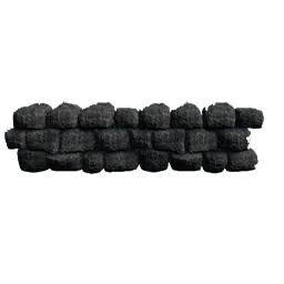 Small_Stone_Fence_(Primitive_Plus).png
