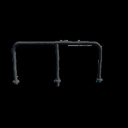 Steel_Handrail_(Primitive_Plus).png