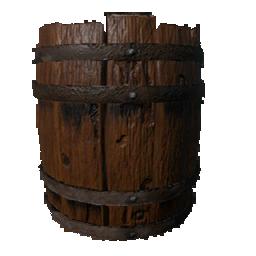 Storage_Barrel_(Primitive_Plus).png