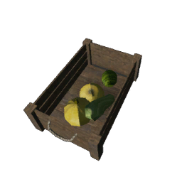 Trading_Crate_(Fruits_Veggies)_(Primitive_Plus).png