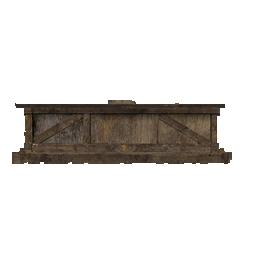 Tudor_Bar_(Primitive_Plus).png