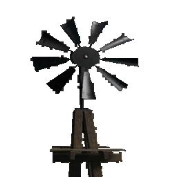 Windmill_(Primitive_Plus).png