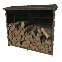 Wood_Storage_Shed_(Primitive_Plus).png