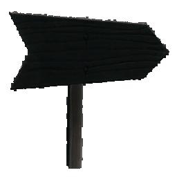 Wooden_Arrow_Sign_(Primitive_Plus).png