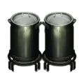 120px-Industrial_Cooker_0.png