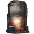 120px-Industrial_Forge.png