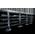35px-Metal_Railing.png