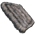 35px-Sloped_Thatch_Roof_.png