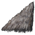 35px-Sloped_Thatch_Wall_Left.png