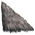 35px-Sloped_Thatch_Wall_Right.png