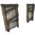 35px-Thatch_Doorframe.png