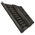 35px-Wooden_Roof.png