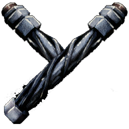 Flexible_Electrical_Cable.png