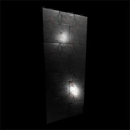 Large_Metal_Wall.png
