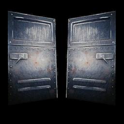 Metal_Double_Door.png