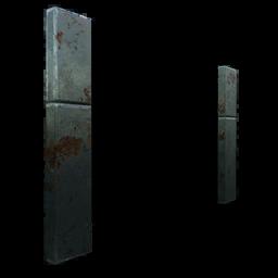 Metal_Double_Doorframe.png