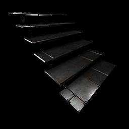 Metal_Stairs.png