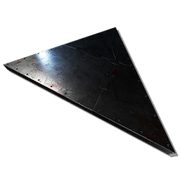 Metal_Triangle_Ceiling.png